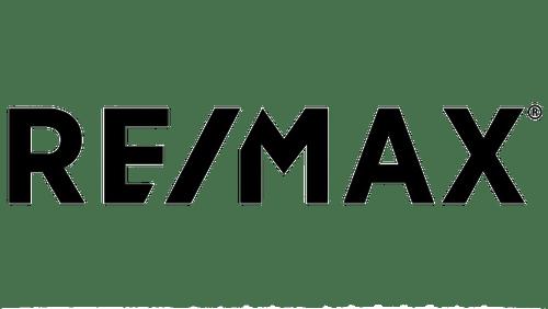 Remax agent