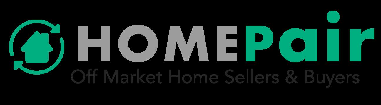 Find Home Buyer